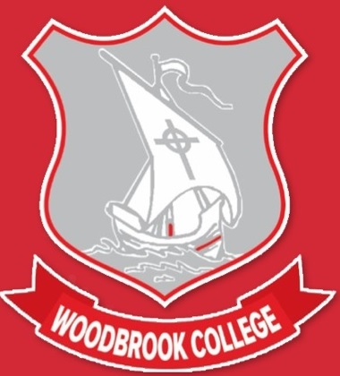 Woodbrook College