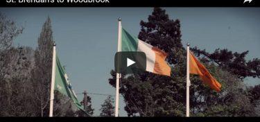 St Brendan's  to Woodbrook
