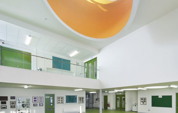 School Images