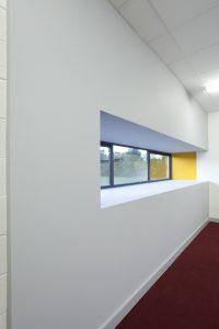 Religion Room