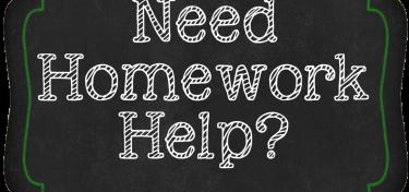 1st Year Parent – Homework Workshop