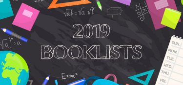 Booklists 2019/2020