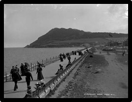 Our History – bray.ie