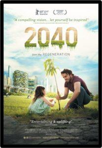 2040 (2019) - IMDb