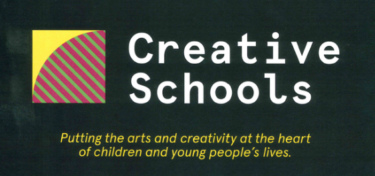 Creative Schools at Woodbrook College