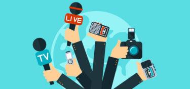 TY Media & Communication