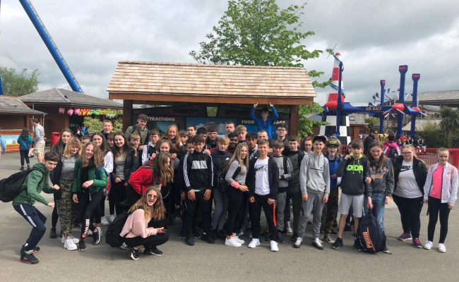 Trips Day 2019 7